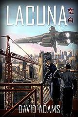 Lacuna Kindle Edition