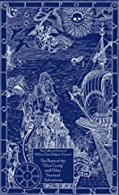 The Collected Fiction of William Hope Hodgson: Boats of Glen Carrig & Other Nautical Adventures: The Collected Fiction of William Hope Hodgson, Volume 1 (English Edition)