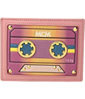 MCM - MCM Cassette Card Case Mini
