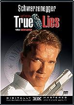 True Lies (Bilingual)