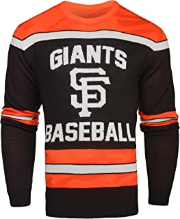 san francisco giants party ideas