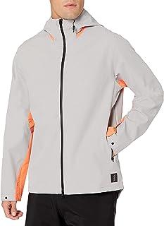 adidas mens Adicross Element Waterproof Jacket