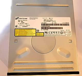 HL Data Storage Super Multi DVD Rewriter SATA DVDRW/CDRW Drive - GH70N / 0A68698