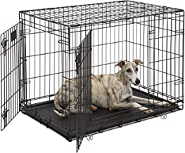 Dog Crate   MidWest Life Stages 36