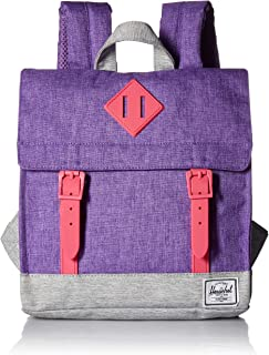 Supply Co. Survey Kids Kid's Backpack