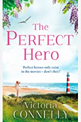 The Perfect Hero: The perfect romance read for fans of Bridgerton (Austen Addicts) (English Edition) Format Kindle