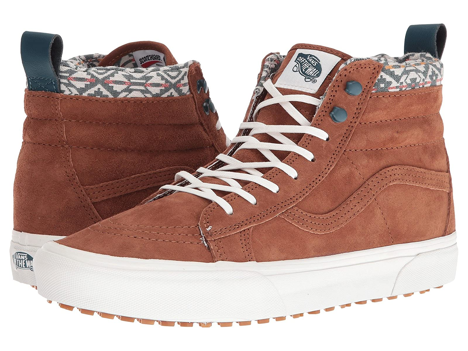 Vans SK8-Hi MTECheap and distinctive eye-catching shoes
