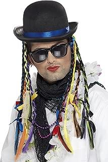 boy george costume