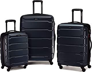 Best pc hardside 20 carry on cart Reviews