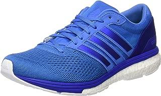 adidas Adizero Boston Boost 6 Women's Running Shoes