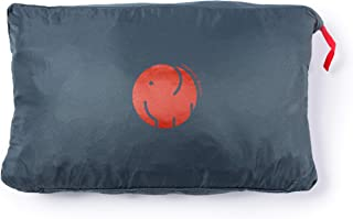 OmniCore Designs PILLANKET: Pill(ow) + (bl) ANKET - Outdoor Lightweight Wearable & Packable Down Alternative Camp Blanket & Camp Pillow