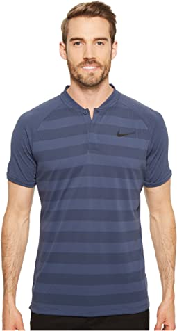 Nike Golf - Zonal Cooling Slim Blade Polo