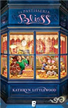 La pastisseria Bliss (Trilogia Bliss 1) (Catalan Edition)