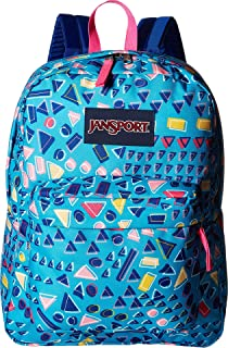 80s backpack