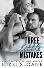 Best three little mistakes Reviews