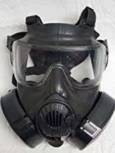 Best avon m50 gas mask Reviews