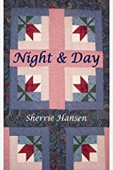 Night and Day Kindle Edition