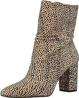 Women's Kaelin Fashion Boot