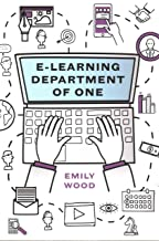 Best elearning by design Reviews