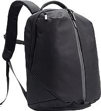 Kah&Kee Compact Gym Work Backpack Waterproof Travel School Bag Good for Laptop and Multipurpose
