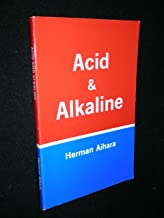 Acid and Alkaline