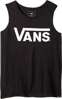 Vans Kids - Classic Tank Top (Big Kids)
