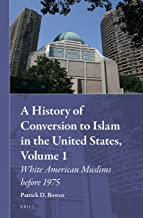 Best history of conversion Reviews