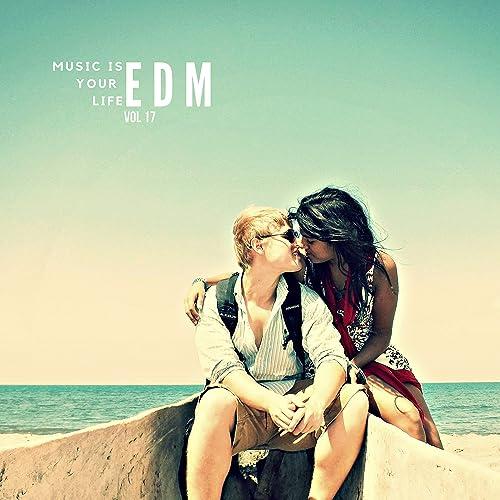 EDM dating website het dateren van sedimentaire rotsen