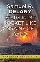 Stars in My Pocket Like Grains of Sand (Gateway Essentials)