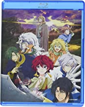 Yona of the Dawn: Season One - Part Two