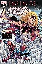 Amazing Spider-Man (2018-) Annual #2