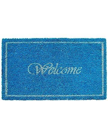Doormats Buy Doormats Online At Low Prices In India Amazon In