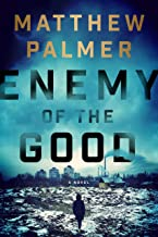 Best dear enemy the good life Reviews