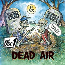 bob and tom songs