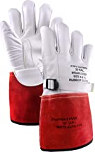 electrical safety glove ratings