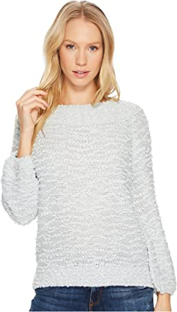 Billabong - Furget Me Not Sweater
