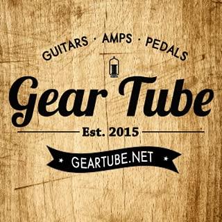 Gear Tube
