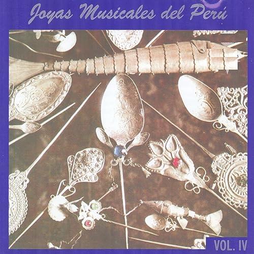 La Reina de España de Los Troveros criollos en Amazon Music - Amazon.es
