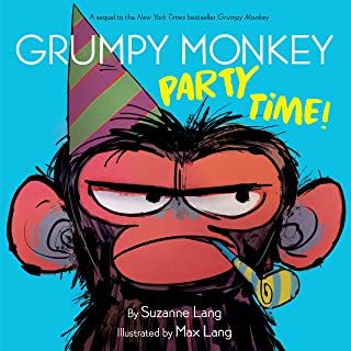Best monkey time dance Reviews