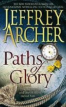 Paths of Glory (English Edition)