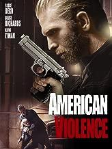 American Violence