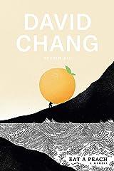 Eat a Peach: A Memoir Kindle Edition