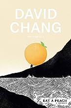 Eat a Peach: A Memoir PDF