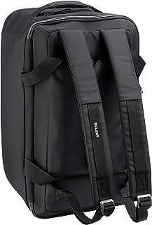 Delsey Delsey Suitcase, 61 Centimeters