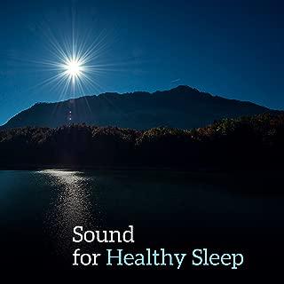 Musicbox for Peaceful Sleep