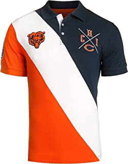 Best rugby clothing line Reviews