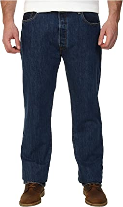 Levi's® Big & Tall Big & Tall 501® Original