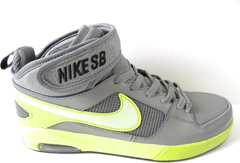 Nike Unisex-Erwachsene Magista X Onda Ii Df Tf 917796 002 Turnschuhe B00N6XHKTM  Sehr gute Einstufung