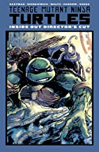 Best tmnt inside out Reviews