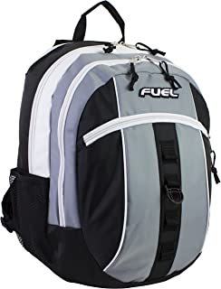 Best fuel active backpack Reviews